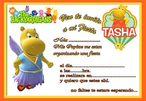 Para Imprimir De Invitacion A Fiestas De Cumpleanos Infantiles View   tarjetas de cumplea 241 os para imprimir tarjeta de