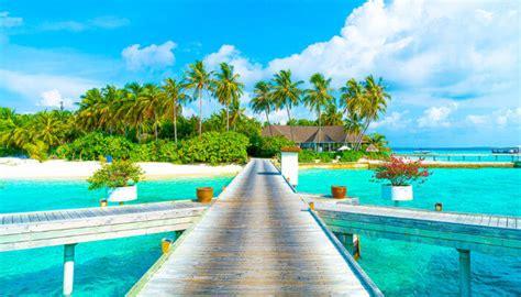 maldives  february  places  visit