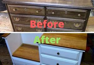 kitchen dresser ideas dresser ideas diy bestdressers 2017