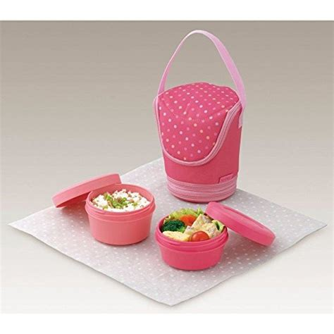 Tupperware Day tupperware girlz day out lunch set available at for