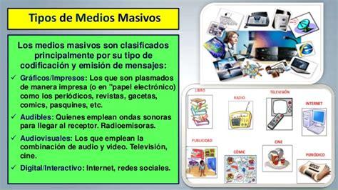 2014 Punto De Comunicaci 211 N - medios de comunicacin masiva comunicaci 243 n masiva