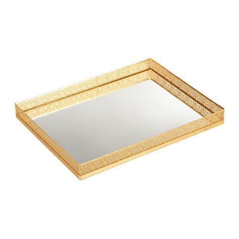 vanity tray buy villari marbella vanity tray amara