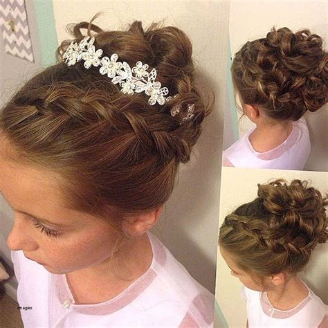 A Guide To The Best Hairstyles For by Wedding Hairstyles Unique Hairstyles For Children For