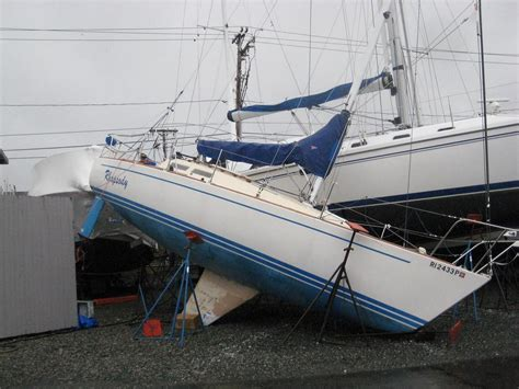 boat trader fees boat yard etiquette for diy boaters boat trader