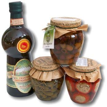 Purbasari Olive Paket 3 olive mesecni paketi