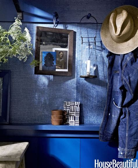 denim home decor decoart blog trends home decor trend denim