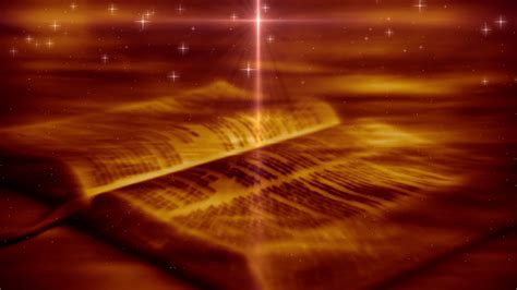 bible backgrounds the holy bible open religious scriptures background
