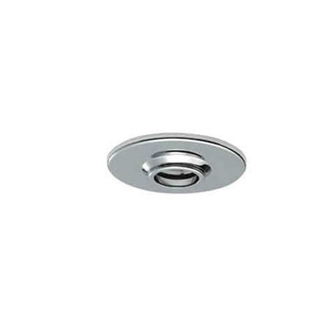 ceiling cover plate aqualisa ceiling cover plate chrome aqualisa 254706