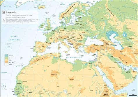 atlas de lhistoire de l atlas notre alli 233 g 233 ographique jcsatanas frjcsatanas fr