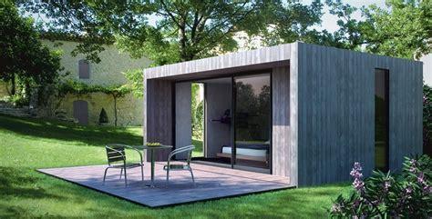 Merveilleux Cabane De Jardin En Kit #4: 29559_108803_020825203522_web.jpg