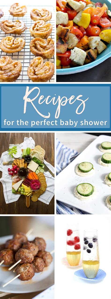 Recipes For Baby Shower by Cucumber Finger Sandwiches With Feta And Cheese Spread