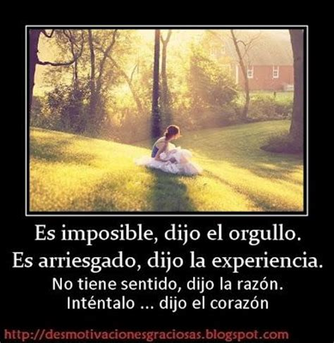 imagenes alegres con movimiento para pin imagenes de amor frases and amor on pinterest