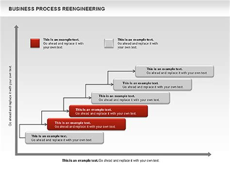 Business Process Reengineering For Powerpoint Presentations Download Now 00645 Business Process Reengineering Template