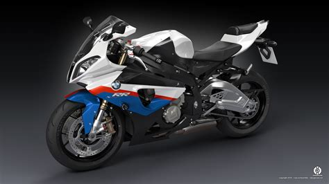 bmw bike 1000rr bmw 1000rr carbon edition 01 by dangeruss on deviantart