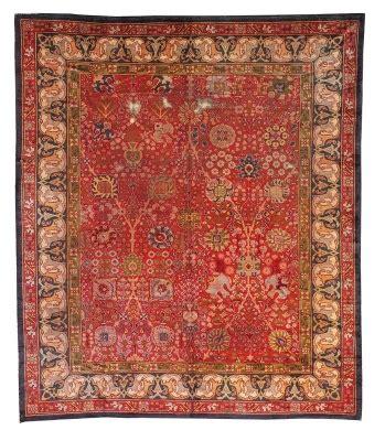 teppiche craften m 246 bel teppiche design und dekorative kunst craft