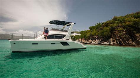 sup catamaran design morrelli melvin design and engineering yacht