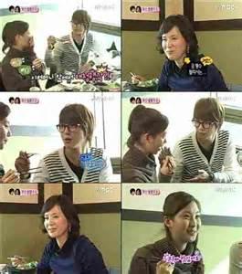 Anak Cn Blue news ibu yonghwa membuka rahasia2 yonghwa kepada seohyun yeppopo 한국 pop 좋아요