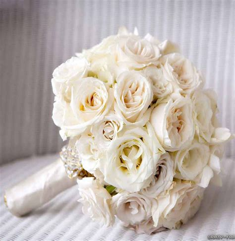 Wedding Bouquet Stores by Wedding Bridal Bouquets Wholesale Wedding Flower Store