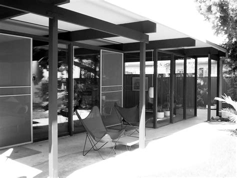 the craig ellwood bobertz residence a and his house announcing san diego s modernism weekend