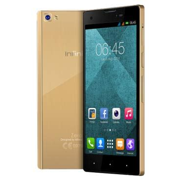 Speaker Mobil Carman Cm 442 infinix zero gold specifications features and price