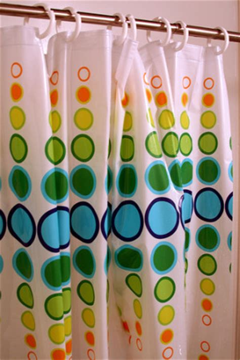 how to wash shower curtains wash shower curtain how to clean shower curtain in the