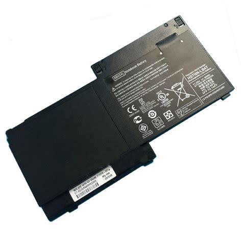 Battery Hp Smartfren G2 genuine hp sb03xl elitebook 820 825 725 g1 g2 series battery