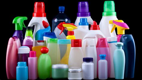 harmful household products the infuriating reason why toxic chemicals lurk in