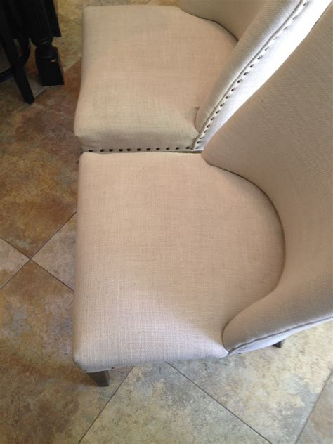 scottsdale upholstery furniture cleaning scottsdale phoenix scottsdale mesa
