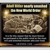 Hitler Was Right Book | 700 x 620 jpeg 72kB