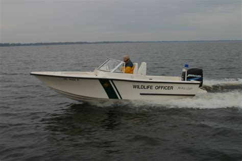 mckee boat parts research mckee craft boats on iboats