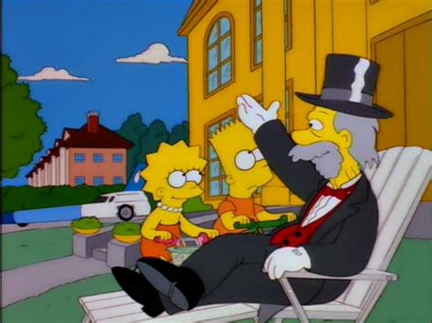 Get Simpsons Rocket by Quote Of The Day Dead Homer Society