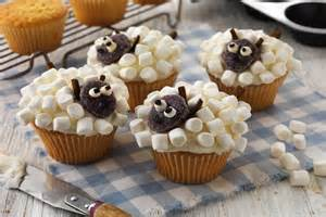 45 amazing cupcake ideas woman s own