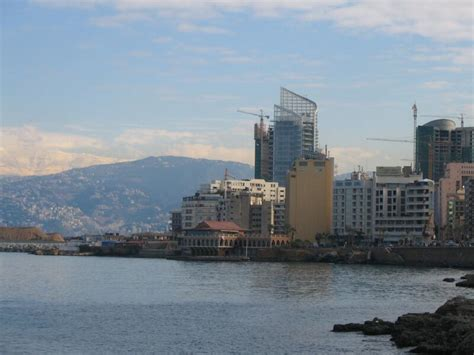 file beirut cartier jpg wikimedia commons file beirut sannine jpg wikimedia commons