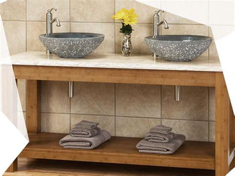 lavandino bagno prezzi rivestimento bagno rimini santarcangelo di romagna top