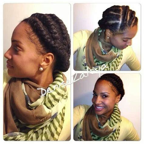 cute twa hairstyles wedding with crown 17 best images about afro winter protective style ideas on