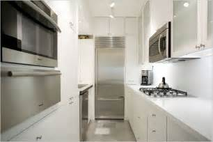 Galley Kitchen Designs Layouts Galley Kitchen Layout Design Afreakatheart