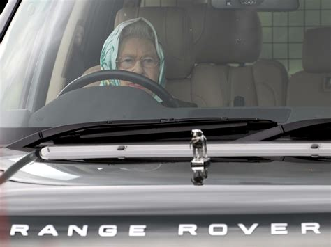 what carpany owns range rover who owns range rover wallpapers gallery