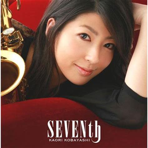 bar wave kaori kobayashi 預告 小林香織 2012 kaori kobayashi 7