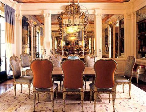 victorian interior design luxury victorian interior design by robert couturier