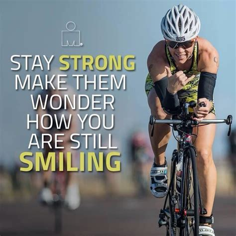 run strong stay hungry 9 to staying in the race books the 25 best triathlon motivation ideas on