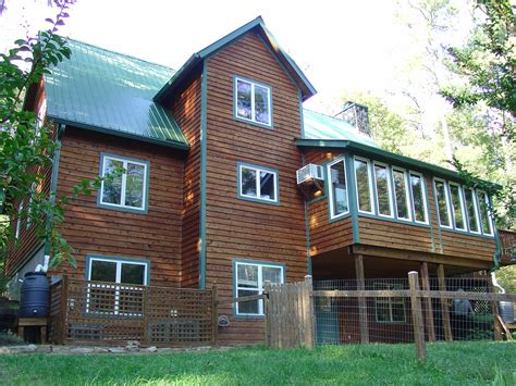 cedar house cedar house restoration pittsboro nc