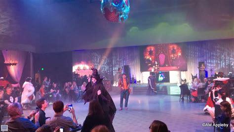 guest review club villain at disney s hollywood studios