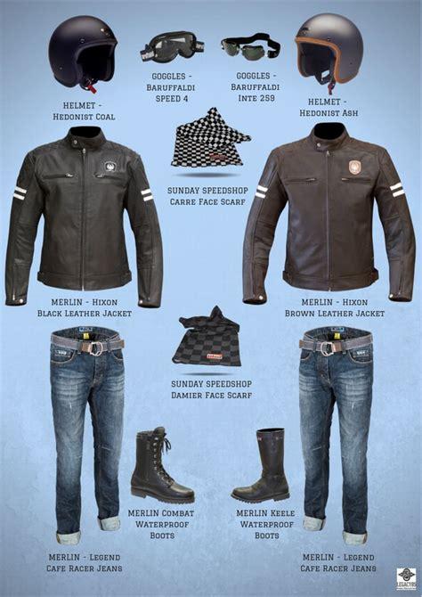 moto style jacket 17 best ideas about bmw cafe racer on pinterest bmw