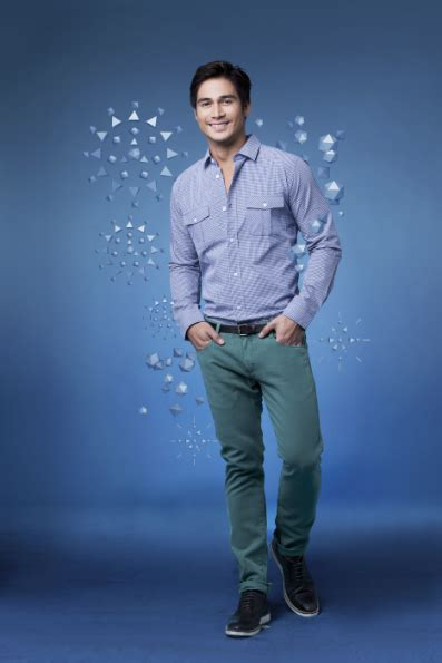 piolo pascual bench piolo pascual bench piolo pascual for bench holiday 2012 caign the