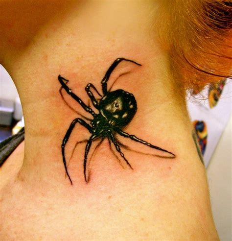 3d tattoo in uk 50 coolest 3d tattoo designs echomon