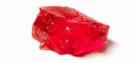 gelatina alimentare vegetale soslacuillere quelles sont les sources possibles de la