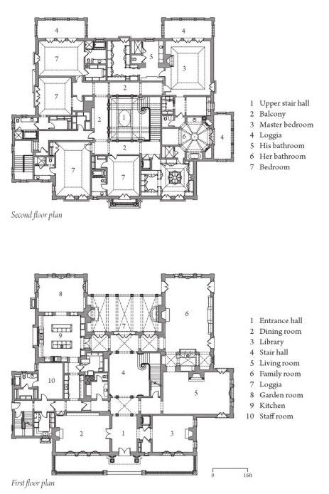 beverly hills house plans a v d mansions villa fatio in beverly hills floorplans pinterest mansions