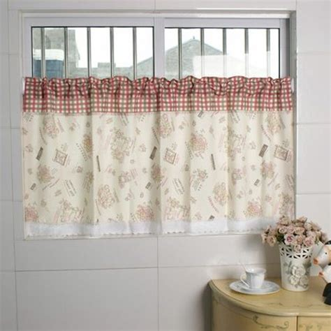 shirred curtains apron drapes promotion shop for promotional apron drapes