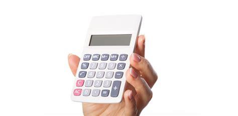 calculator quiz preventing medication errors dosage calculation