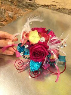 prom flowers 2015 prom on pinterest prom corsage wrist corsage and prom